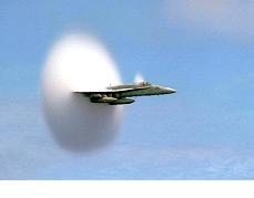 Лопта јонизованог ваздуха коју ракета вуче за собом слична ужареној (светлој) лопти коју су видели очевици из Чељабинска.
